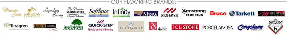 Mars Carpets Flooring An Abbey Showroom Redlands Ca 92374